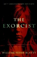 The Exorcist (Hardcover)