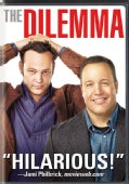 The Dilemma (DVD)