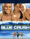 Blue Crush (Blu-ray Disc)