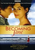 Becoming Jane (DVD)