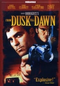 From Dusk Till Dawn (DVD)