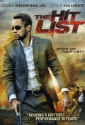 The Hit List (DVD)