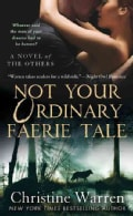 Not Your Ordinary Faerie Tale (Paperback)