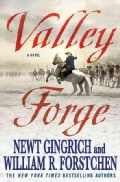 Valley Forge: George Washington and the Crucible of Victory (Paperback)
