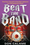 Beat the Band (Paperback)