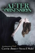 After Obsession (Hardcover)