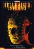 Hellraiser V: Inferno (DVD)