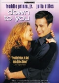 Down To You (DVD)