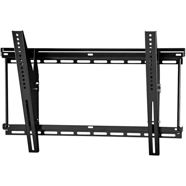 Ergotron Neo-Flex 60-612 Wall Mount for Flat Panel Display