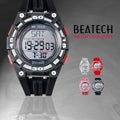 Beatech Heart Rate Monitor Watch