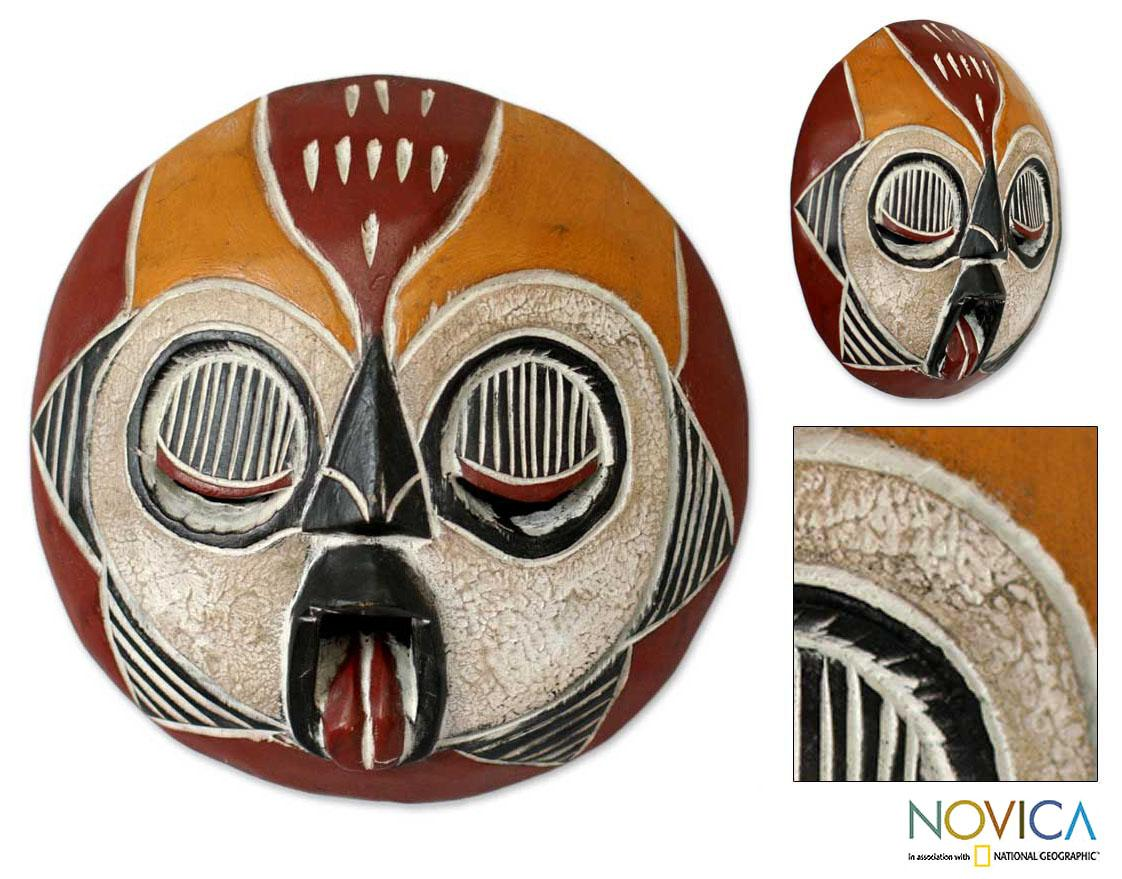 african tribal masks designs images free download