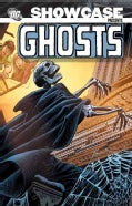 Showcase Presents 1: Ghosts (Paperback)