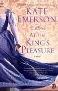 At the King's Pleasure (Paperback)