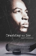 Cracking the Ice (Hardcover)