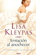 Tentacion al anochecer / Tempt Me at Twilight (Paperback)