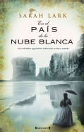 En el pais de la nube blanca / In the Land of the White Cloud (Paperback)