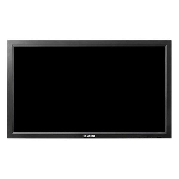 Samsung SyncMaster 320MP-3 Digital Signage Display