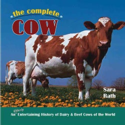 The Complete Cow (Hardcover)