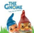 The Gnome (Hardcover)