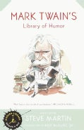 Mark Twain's Library of Humor (Paperback)