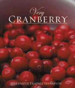 Very Cranberry (Paperback)