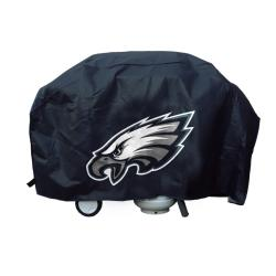 Philadelphia Eagles Deluxe Grill Cover