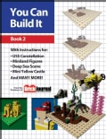 You Can Build It 2 (Paperback)