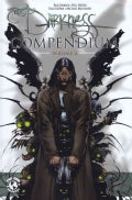 The Darkness Compendium 2 (Hardcover)