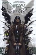 The Darkness Compendium 2 (Hardcover)