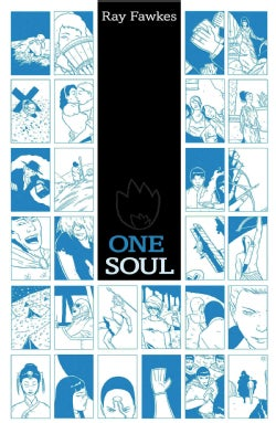 One Soul (Hardcover)