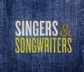 Various - Singers & Songwriters