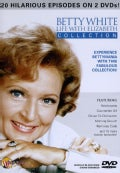 Life with Elizabeth Collection (DVD)
