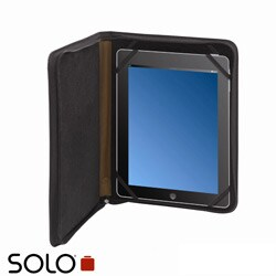 Solo Studio Tablet / E-reader Jacket