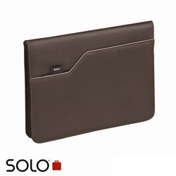 Solo Studio Tablet / E-reader Jacket