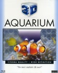 Aquarium 3D (Blu-ray Disc)