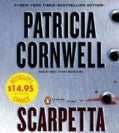Scarpetta (CD-Audio)