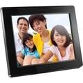 Aluratek ADMPF512F Digital Frame
