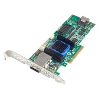 Adaptec RAID 6445 Single