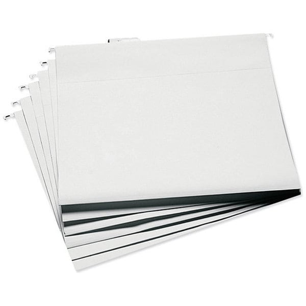 Cropper Hopper Hanging File Folders (Pack of 6)