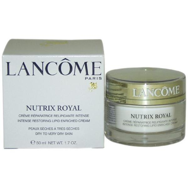Lancome Nutrix Royal (Dry to Very Dry Skin) 1.7-oz Cream