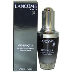 Lancome Genifique 1-ounce Youth Activator