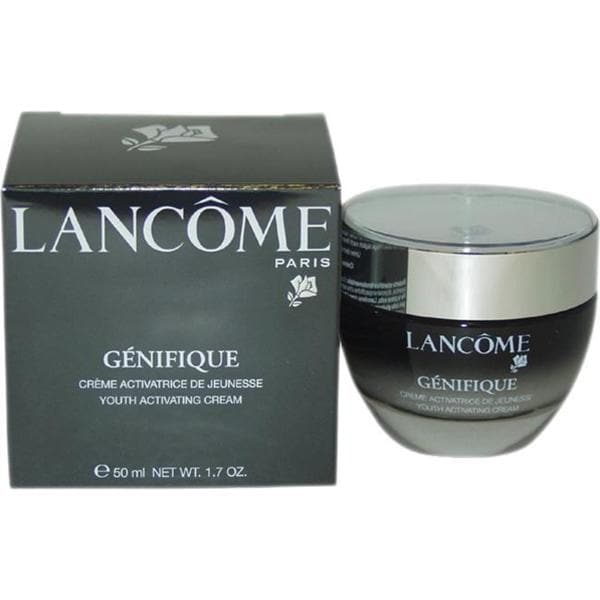 Lancome Genifique Youth Activating 1.7-ounce Cream