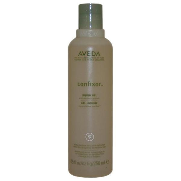 Aveda Confixor 8.5-ounce Liquid Gel