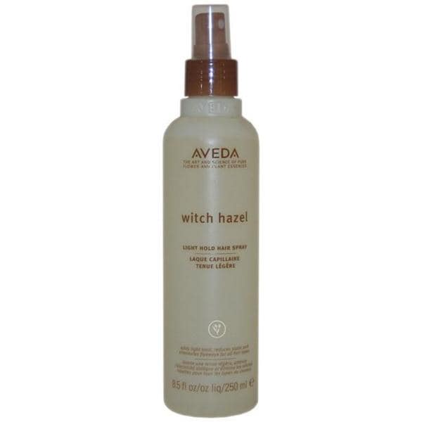 Aveda Witch Hazel 8.5-oz Hair Spray
