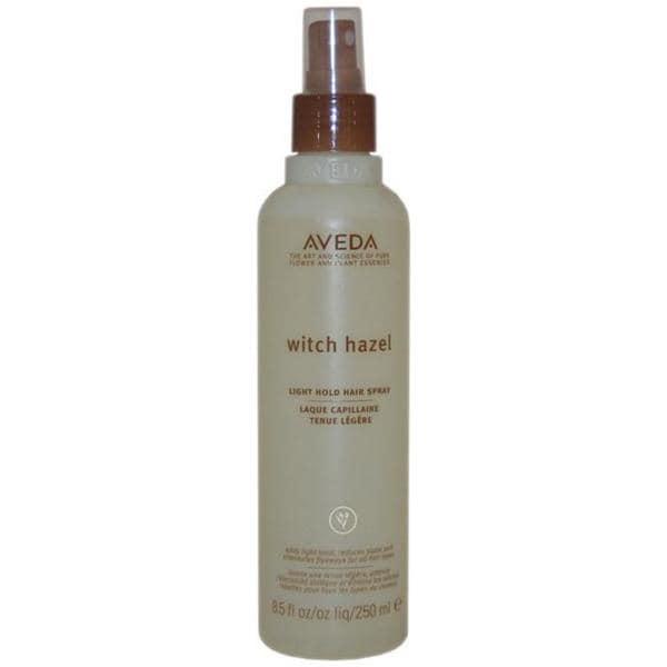 Aveda Witch Hazel 8.5-oz Hair Spray