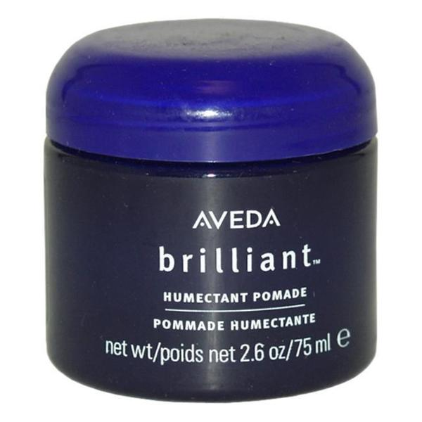 Aveda Brilliant Humectante 2.6-oz Pomade