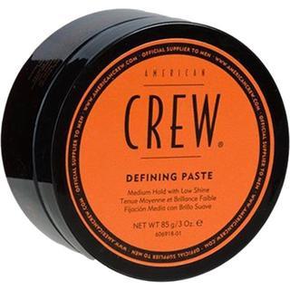 American Crew Defining Men's 3-ounce Paste