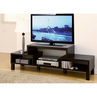 Baltimore 60-inch TV Console