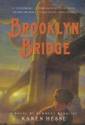 Brooklyn Bridge (Paperback)