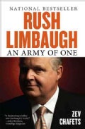 Rush Limbaugh: An Army of One (Paperback)